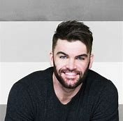 New Music from Dylan Scott this April